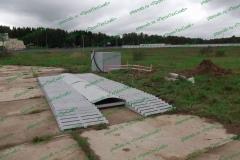 6065ad37f0c16_1 Estakada 8 metrovaya (sostoit iz 6 chastey), vysota 210mm