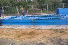 6065ad3839789_3 Estakada 10 metrovaya (sostoit iz 10 chastey), vysota 510mm