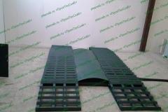 6065ad38446e1_8 Estakada 5 metrovaya (sostoit 5 chastey), vysota 210mm